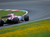 Austrian GP: Qualifying notes - Force India