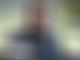 Justin Timberlake headlines F1 United States GP show
