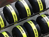 British GP: Pirelli advises stint limits to F1 teams for first time