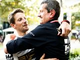 Grosjean to miss Abu Dhabi Grand Prix