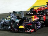 Minardi questions legality of Vettel's RB9