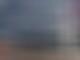 Esteban Ocon – We hoped for more at Sochi