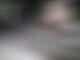 Hamilton tops first Abu Dhabi session