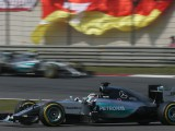 Rosberg's complaints only make Hamilton stronger - Button