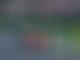 Scuderia Ferrari cleared of using coded pitboard message