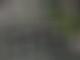 Gene Haas confirms Formula One plans
