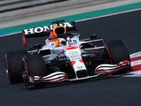 Hamilton sets early pace in Turkey