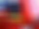 Ferrari duo working 'together'