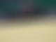'Greedy' Lotus aim for progress - Grosjean