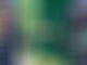 Verstappen vs Hamilton is back: Can Merc deny home win?
