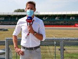 Button to make British GT appearance at Silverstone