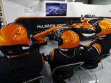 """Yusuke Hasegawa: """"The Russian Grand Prix will be another challenging race weekend"""""""