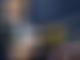 Pirelli reveals Azerbaijan tyre selections