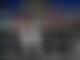 Hamilton soaks up the pressure to win Monaco GP