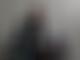 Hamilton: I don't feel like I'm at the end