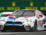 Alex Zanardi ready to make Daytona debut with BMW Team RLL