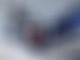 Kate Walker: No surprises with 2014 F1 calendar