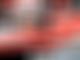 Matsushita gets F1 test chance with Sauber