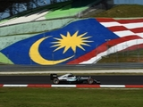 Preview: Formula 1 bids farewell to Malaysia