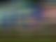 Preview: Formula 1 bids farewell to Malaysia