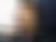 "Hasegawa denies Honda is ""lost"""
