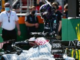 Hamilton avoids F1 Austrian GP grid penalty