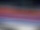 Hamilton under investigation for pre-race F1 Russian GP practice start