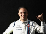 Massa: No hurry for 2018 talks