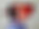 McLaren confirm Dennis split