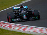 ANALYSIS: Assessing the field – 2020 Hungarian Grand Prix