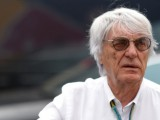 Ecclestone: Greece 'keen' to hold F1 race