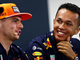 Belgian GP: Thursday Press Conference