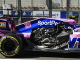 FIA's Todt: Formula 1 unlikely to be fully-electric in near future
