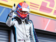 Belgian GP: Qualifying team notes - Williams