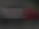 Formula 1 Podcast: F1 Spring Break show