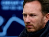 Horner: F1 at 'critical stage' ahead of Strategy Group meeting