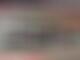 Hockenheim rules out German GP in 2015