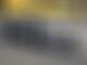 Hamilton retires from Singapore GP