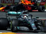 F1 upgrades: What's new on the cars?