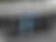 Monaco GP: Qualifying team notes - Alpine
