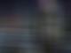 Ricciardo upset at missing out on German GP fun
