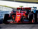 The FIA's investigation into Ferrari raised more questions than answers