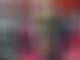Verstappen extends winning streak with dominant Austrian GP drive