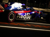Red Bull must help Honda understand the reality of F1 - Brawn