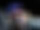 Ocon extends with Alpine through 2024 F1 season