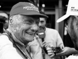 Lauda's death leaves an impossible void to fill