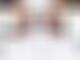 British GP: Qualifying team notes - Sauber
