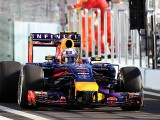 Red Bull braced for tough weekend