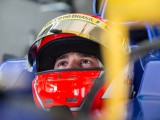Wolff and Nasr divided on crash