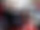 Vettel bemused by qualifying slump